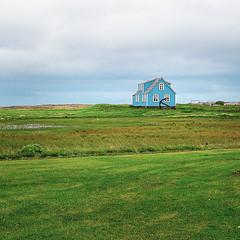 160605 Sandgeri Sightseeing (Fob) Tags: sandgeri june 2016 travel trip europe iceland