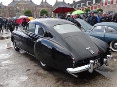Bentley Continental Concours d'Elegance zondag 3 juli 2016 Apeldoorn (willemalink) Tags: 3 continental juli concours bentley zondag apeldoorn 2016 delegance