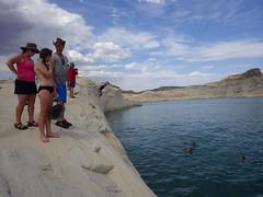 hidden-canyon-kayak-lake-powell-page-arizona-southwest-IMGP2721