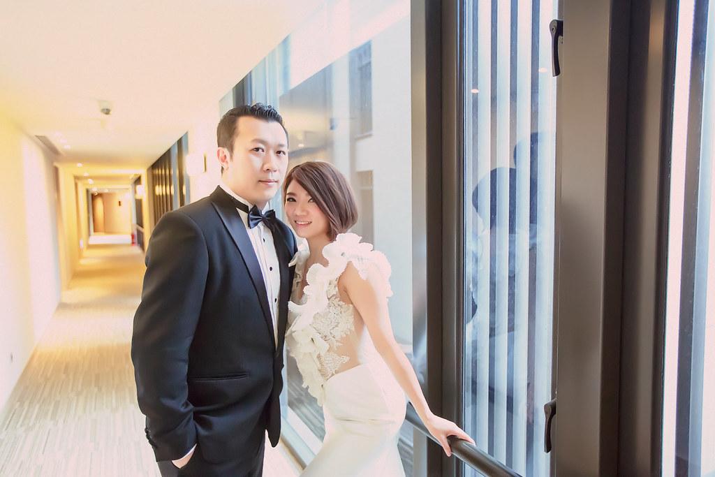 065北投麗禧婚攝
