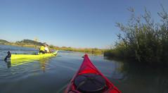 La Conner Kayaking-018 (RandomConnections) Tags: laconner skagitriver skagitriverestuary swinnomishchannel washington washingtonstate kayaking paddling unitedstates us