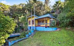 306 The Round Drive, Avoca Beach NSW