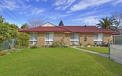 79 Golden Valley Drive, Glossodia NSW