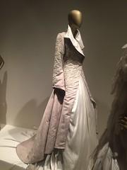 """Sueo victoriano"" (c) Yolanda Morales #moda @FomentoCulturAC #artesanias #fotografa #indumentaria #MuseodeIturbide (YOLANDA MORALES) Tags: artesanias moda fotografa indumentaria museodeiturbide"