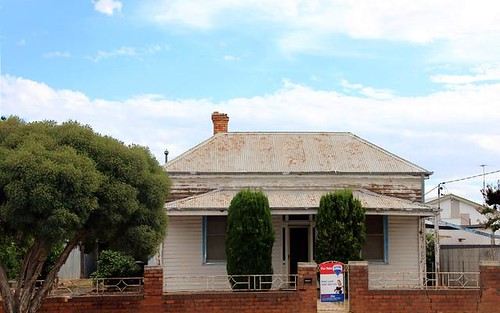 70 Hebden Street, Lockhart NSW