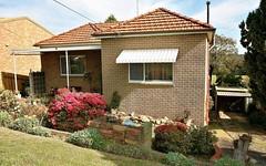 30 Spencer Street, Gladesville NSW