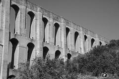 IMG_9699 (Cromik Photo) Tags: valle caserta cascate ponti reggia acquedotto vanvitelli maddaloni carolino