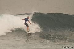 rc00010 (bali surfing camp) Tags: bali surfing uluwatu surfreport surfguiding 13072016