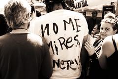 nete (Marta Alcolea) Tags: barcelona santjordi tradicion rosa libros cultura amor catalunya 23abril street photography