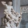 laokon (ewaldmario) Tags: laokon rom2014 roma skulptur statuen vatikan vatikanmuseum vatikanstadt it group statue ewaldmario italien italy rome marmor three 3 museivaticani vatican kunst art arte