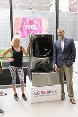 LG,      1 (LGEPR) Tags: lg lg lgelectronics