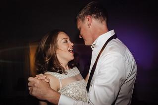 wedding_L&D_fabiooliveira-580-Editar.jpg