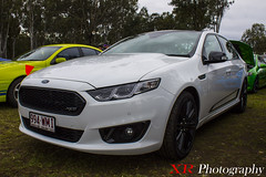 All Ford Day 17.07.16 (xrphotography) Tags: boss ford au turbo falcon ba mustang gt sprint bf gtp fg fpv gtf fgx rspec g6e fordclubqld xrphotography fpgvt fcqld