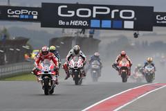 1516_R09_Dovizioso_2016 (SUOMY Motosport) Tags: action box motogp ducati suomy desmosedici andreadovizioso srsport suomypeople