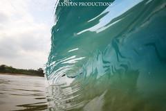 IMG_4553 copy (Aaron Lynton) Tags: canon hawaii waves barrels barrel wave maui 7d spl makena shorebreak barreling lyntonproductions