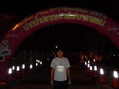 DSC00310 (bigboy2535) Tags: sensei john oliver pak nam pran 10k half marathon fun run thailand