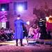 La Traviata, la storia di Violetta Opera Pocket