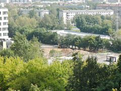 DSCN4482 (  Moscow-Live.ru) Tags: