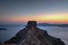 Sunset on Ekklisia Theoskepasti (Painkiller75) Tags: thebestofhdr