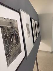 IMG-20160726-WA0066 (NR Intercmbio) Tags: ny 20160726 guggenheim museu moderna arte chique fino divas nrintercambio