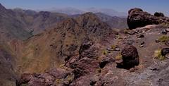 Atlas Mountains, Morocco (Andrew Eadie (andreweadiephotography.com)) Tags: morocco atlasmountains
