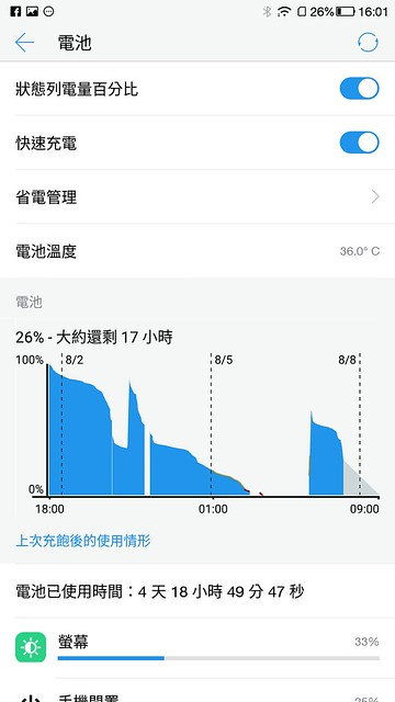 Screenshot_20160807-160113