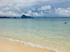 IMG_1509 (Hannah Adriano) Tags: travel beach ocean el nido palawan philippines