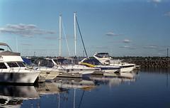 Prescott Marina