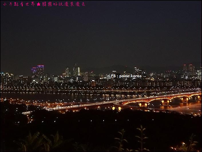 鷹峰山夜景 (24).JPG