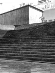 ARCH (Mariano Montes | HDsuperbikeVideos) Tags: crdoba crdobaargentina argentina cba arg architecture arquitectura photography photographie fotografia bn blanconegro blackwhite blackandwhite bw arch flickr flickrcordoba nikon nikonargentina