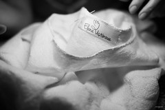 13401020_1101215139952170_1369695848_n (elenaustinovafelt) Tags: elenaustinova felted felting feltart felteddress fashion felt handmade designer dress dresses