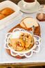 Honey Roast Pears with Granola and Yogurt (dolphy_tv) Tags: autumn baked breakfast brunch butter caramel cinnamon cream cut delicious dessert dish food french fruit gourmet granola halved healthy homemade honey kitchen maple mascarpone meal morning musli nut oat pear plate poached raisin ricotta roast rustic sauce snack stuffed sultana summer sweet syrup table tasty vanilla walnut wine winter yogurt