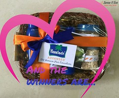 And The winners PARACHUTE ADVANSED HAIR OIL DIY HAMPER... (grvlakhwani) Tags: giveaway indianmakeupandbeautyblogger parachuteadvansed parachuteadvansedgiveaway parachuteadvansedhairoildiyhamper parachuteadvansedhairoildiyhamperwinners