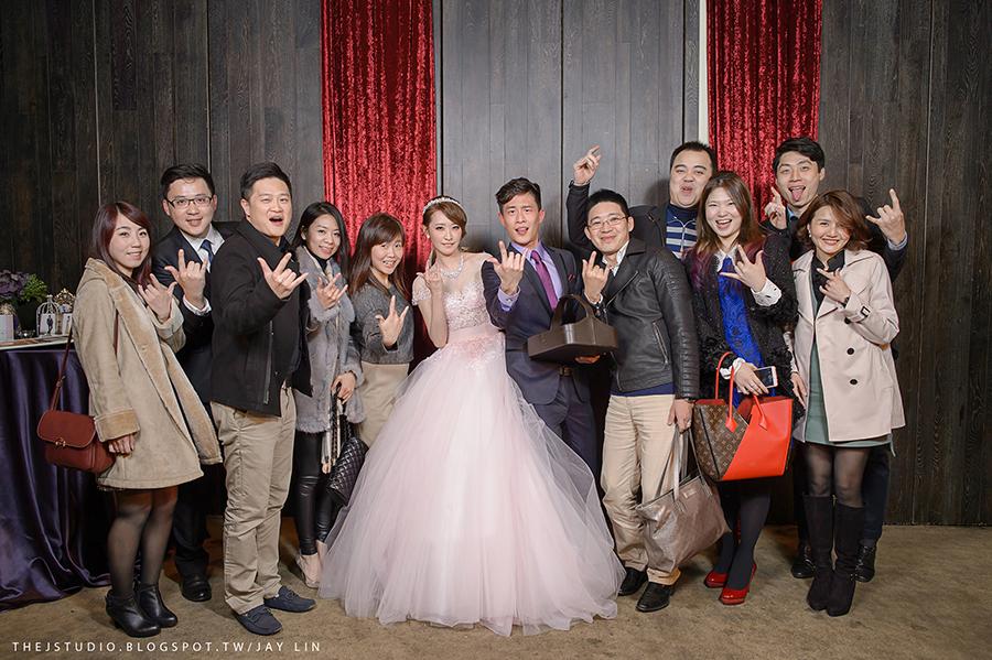 婚攝 君品酒店 婚禮紀錄 婚禮攝影 推薦婚攝 JSTUDIO_0153