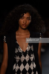 DCS_0827 (davecsmithphoto79) Tags: tome fashion nyfw fashionweek ss17 spring summer 2017collection runway catwalk thedockatmoynihanstation