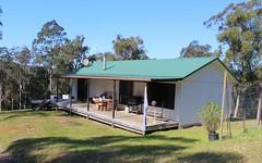 58 McCardys Creek Road, Nelligen NSW