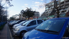 DSC07261 (0pt1Xx) Tags: maroubra sydney suburbs cbd 0pt1xx life streetscape street new newsouthwales australia shoppingcentre beach suburban