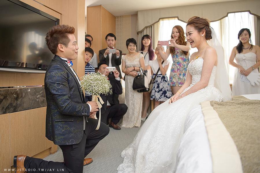 婚攝 翰品酒店 婚禮紀錄 婚禮攝影 推薦婚攝  JSTUDIO_0079