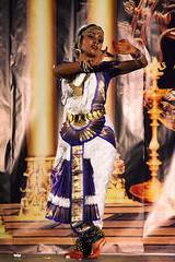 (Palermo Finestra sul Mondo) Tags: bharatanatyam arangetram dance dancer india indian srilanka tamil girl girls dress color colori abito abiti danza classica indiana palermo sicily italia musica music teacher musicisti violino mudra foto photography fotografia documentario documentarian documentaries documentarista ganesh temple teatro theatre rituals ritual rituale indiano tamilnadu south sud voce voice