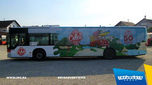 Info Media Group - Celex, BUS Outdoor Advertising, 09-2016 (6)