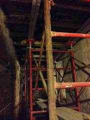 East, scaffolding, scaffold, superior scaffold, 215 743-2200, philadelphia, pa, de, md, nj, new jersesy, shoring, renovation, masonry, construction, divine lorrain,382 web (Superior Scaffold) Tags: scaffolding scaffold rental rent rents 2157432200 scaffoldingrentals construction ladders equipmentrental swings swingstaging stages suspended shoring mastclimber workplatforms hoist hoists subcontractor gc scaffoldingphiladelphia scaffoldpa phila overheadprotection canopy sidewalk shed buildingmaterials nj de md ny renting leasing inspection generalcontractor masonry superiorscaffold electrical hvac usa national safety contractor best top top10 electric trashchute debris chutes divinelorraine netting