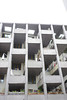 / (plattnerbauten) Tags: hunzikerareal zurich zürich zuerich glatttal oerlikon architecture apartment urbanplanning living balcony balkon contemporaryarchitecture concrete