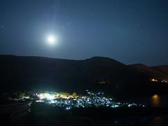 P8260173 (Adam Becvar) Tags: nightscape stars nightbeach beach night