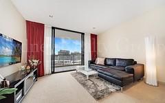2804/98 Joynton Avenue, Zetland NSW