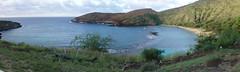 Pan of Hanauma Bay Beach_edited-1 (mikemartin1967) Tags: sonycamera hanaumabay