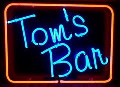 Neon Names (vegaswilly) Tags: neon lamp neonart neonsculpture light custom name