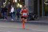 베를린 마라톤 2015 (ott1004) Tags: berlinmarathon2015 베를린마라톤 eliudkipchoge 케냐 eliudkiptanui kenya potsdamerplatz leipzigerstrase