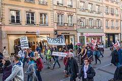 _DSC8744 (Copier) (GCO NON MERCI) Tags: manifestationcontrelegco 15octobre2016 strasbourg gco a355 cos vinci tousuniscontrelegco vincigehheim