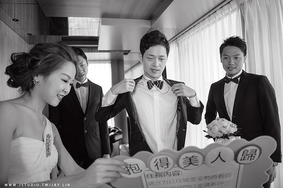 婚攝 星享道 婚禮攝影 戶外證婚 JSTUDIO_0057