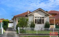9 White Street, Strathfield NSW